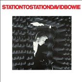 David Bowie: Station to Station [Special Edition]