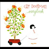Cat Doorman: Songbook [Digipak]