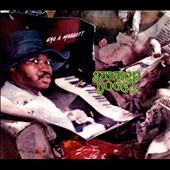 Swamp Dogg: Gag a Maggot [Digipak]