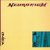 Neuronium: Oniria [Box]