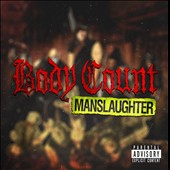 Body Count: Manslaughter [PA]