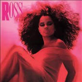 Diana Ross: Ross [Expanded Edition]