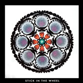 Stick In the Wheel: From Here