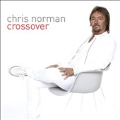 Chris Norman: Crossover