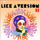 Various Artists: Triple J's Like a Version, Vol. 11