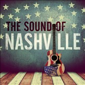Various Artists: The  Sound of Nashville
