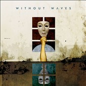 Without Waves (Chicago): Lunar