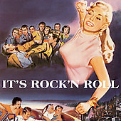 Various Artists: It's Rock 'N Roll