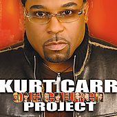 Kurt Carr: One Church