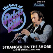 Acker Bilk: Best of Acker Bilk [GNP]