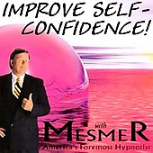 Mesmer: Improve Self Confidence