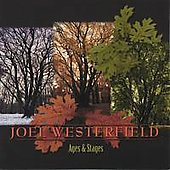 Joel Westerfield: Ages & Stages