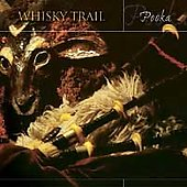 Whisky Trail: Pooka