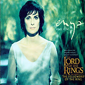 Enya: May It Be [Single]