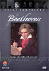 Great Composer Series: Beethoven [DVD]