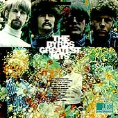 The Byrds: The Byrds' Greatest Hits [Remaster]