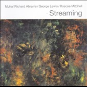 Muhal Richard Abrams: Streaming