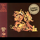 Voice of the Seven Woods: Voice of the Seven Woods [Bonus Tracks]