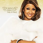 Dorinda Clark-Cole: Take It Back