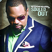 Pastor Hezekiah Walker: Souled Out