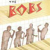The Bobs: The Bobs [Collectables]