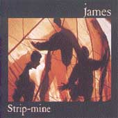 James: Strip-Mine