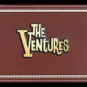 The Ventures: Best Selection Box [Box]