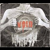 Dark Tranquillity: We Are the Void [Deluxe Edition] [CD/DVD]