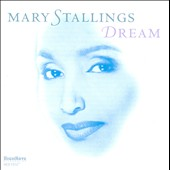 Mary Stallings: Dream