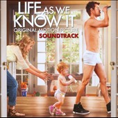 Various Artists: Life as We Know It