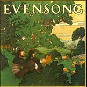 Evensong: Evensong