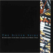 Karen Tweed: The  Silver Spire: 46 Irish Session Tunes from the Repertoire of Karen Spire