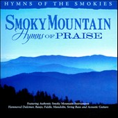 Stephen Elkins: Smoky Mountain Hymns of Praise