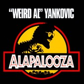 Weird Al Yankovic: Alapalooza