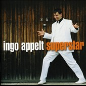 Ingo Appelt: Superstar