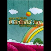 Various Artists: Little Praise Party Happy Day Everyday [DVD]