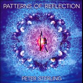 Peter Sterling: Patterns of Reflection