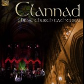 Clannad: Clannad: Live at Christ Church Cathedral *