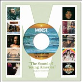 Various Artists: The Complete Motown Singles, Vol. 12A: 1972 [6/11]