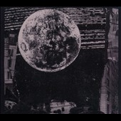 Thee Oh Sees: Moon Sick EP [EP] [Digipak]