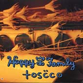 Happy Family (Japan): Toscco