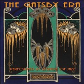 Various Artists: The Gatsby Era