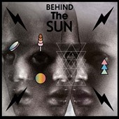 Motorpsycho (Norway): Behind the Sun [Digipak]
