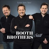 The Booth Brothers: Still