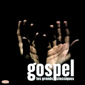 Various Artists: Gospel Greatest Classics [Naive] [6/24]