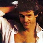David Sanborn: Straight to the Heart