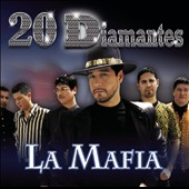 La Mafia (Latin): 20 Diamantes *