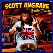Scott Angrave: Chawin T'backy