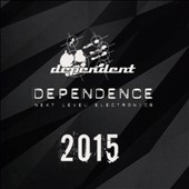 Various Artists: Dependence 2015