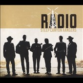 Steep Canyon Rangers: Radio *